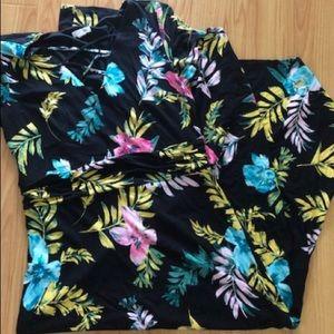 Like New Maxi Dress